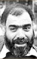 Director, Actor, Writer, Operator Gennadi Melkonyan, filmography.