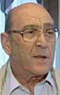 Operator Genrikh Marandzhyan, filmography.