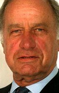 All best and recent Geoffrey Palmer pictures.