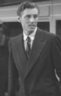 Actor Geoffrey Steele, filmography.