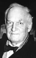 Actor Geoffrey Toone, filmography.
