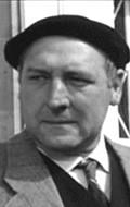 Actor, Director, Writer Georges Wilson, filmography.