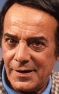Actor Georges Guetary, filmography.