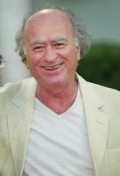 Writer, Actor Georges Wolinski, filmography.