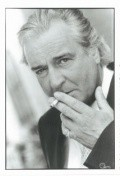 Actor, Director, Writer Georges Monca, filmography.