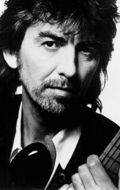 George Harrison photos: childhood, nude and latest photoshoot.