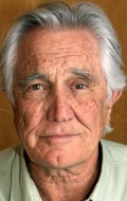 Actor, Writer, Producer George Lazenby, filmography.
