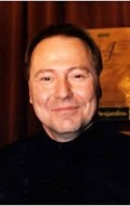 Director, Producer George Mihalka, filmography.