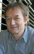 Director, Writer, Producer, Operator, Editor, Actor, Design Georges Schwizgebel, filmography.