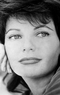 Geraldine Brooks filmography.