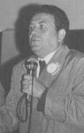 Director, Writer Gheorghe Vitanidis, filmography.