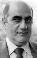 Actor Gianfranco Barra, filmography.