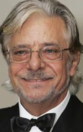 All best and recent Giancarlo Giannini pictures.