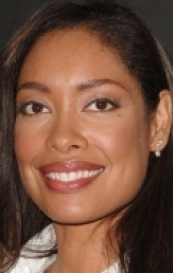 Gina Torres - hd wallpapers.