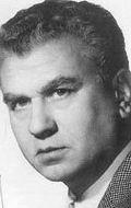 Actor Gino Cervi, filmography.