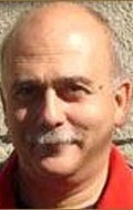 Operator, Actor, Director Giorgi Beridze, filmography.