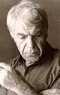 Actor, Director, Writer Giuli Chokhonelidze, filmography.