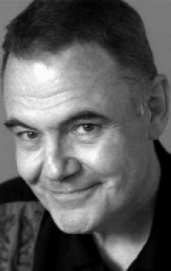 All best and recent Glenn Shadix pictures.