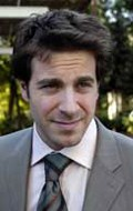 Actor, Writer, Producer Gordan Kicic, filmography.