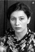 Actress Gordana Djurdjevic, filmography.