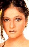 Recent Gracy Singh pictures.