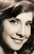 Gracita Morales filmography.