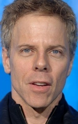 Greg Germann - wallpapers.