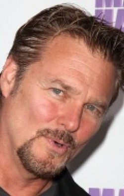 Actor, Producer, Composer Greg Evigan, filmography.
