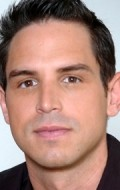 Greg Berlanti - wallpapers.