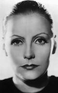 Greta Garbo - hd wallpapers.