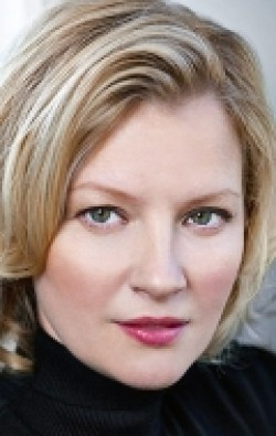 Gretchen Mol - wallpapers.