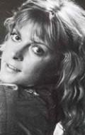 Actress Grynet Molvig, filmography.