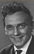 Actor, Director, Writer Gunar Tsilinsky, filmography.