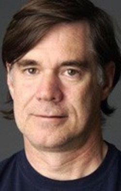 All best and recent Gus Van Sant pictures.