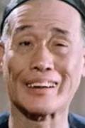 Actor Gwa-pau Sai, filmography.