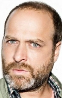 H. Jon Benjamin - wallpapers.