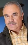 Actor, Writer Halil Ergun, filmography.