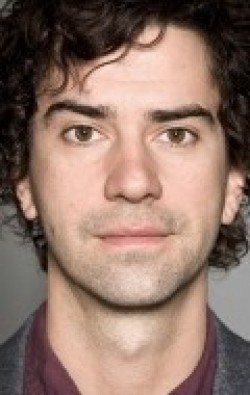 Hamish Linklater - wallpapers.