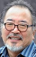 Actor Hang-Seon Jang, filmography.