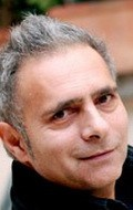 All best and recent Hanif Kureishi pictures.