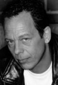 Actor, Director, Writer Hans Royaards, filmography.