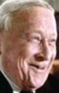 Actor Hans W. Petersen, filmography.