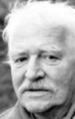 Actor, Director, Writer, Producer, Design Hans Alfredson, filmography.