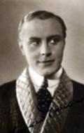 Actor, Director Harald Paulsen, filmography.