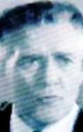Actor Harald Heide Steen, filmography.