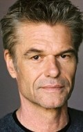 Recent Harry Hamlin pictures.