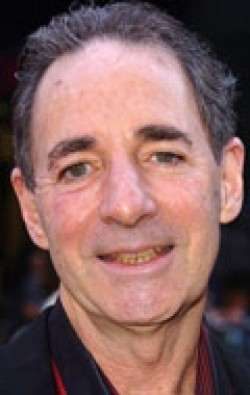 Actor, Director, Writer, Producer, Composer Harry Shearer, filmography.