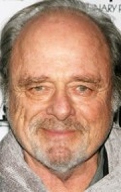 All best and recent Harris Yulin pictures.
