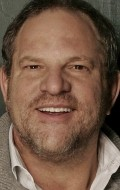Harvey Weinstein - wallpapers.