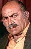 Actor Hasan Ceylan, filmography.